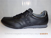 Кроссовки Saucony BULLET LEATHER -70101-1L