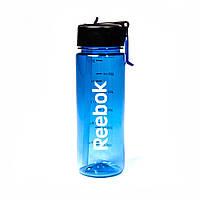 Бутылка Reebok (Артикул: AF3066)