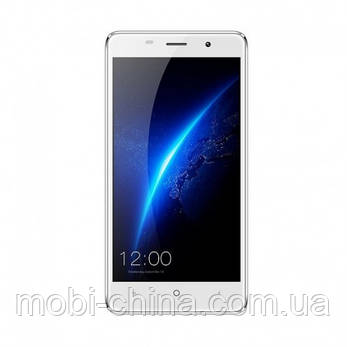 "Смартфон Bravis A504 Trace 5.0""  8GB White , фото 2"