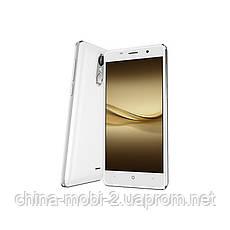 "Смартфон Bravis A504 Trace 5.0""  8GB White , фото 3"