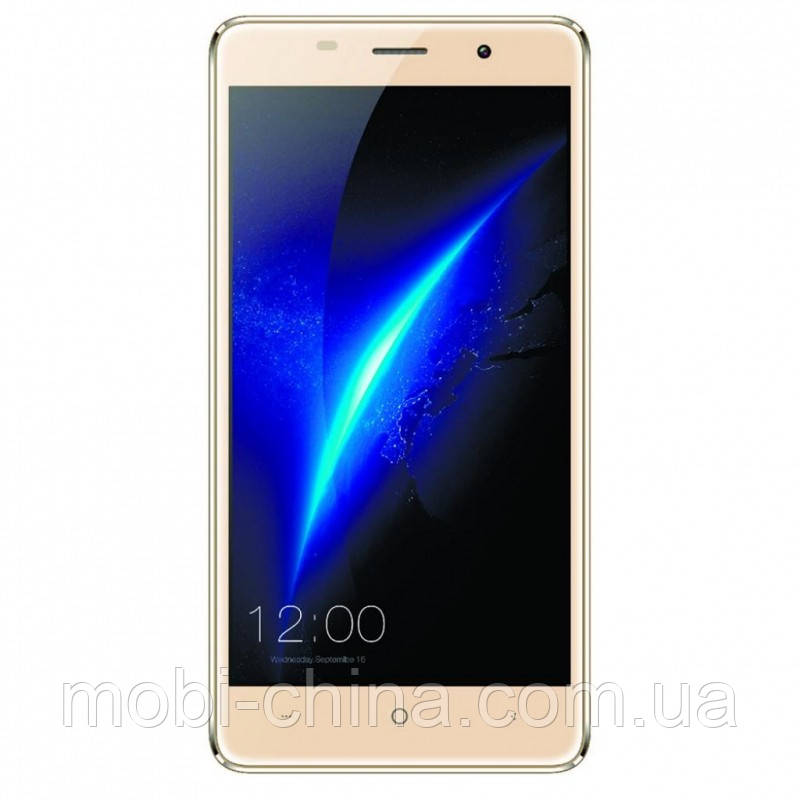 "Смартфон Bravis A504 Trace 5.0""  8GB Gold"