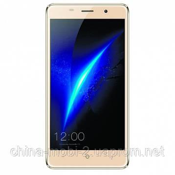 """Смартфон Bravis A504 Trace 5.0""""  8GB Gold , фото 2"""