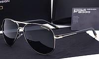 Солнцезащитные очки Porsche Design (p-8503), фото 1