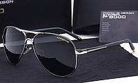 Сонцезахисні окуляри Porsche Design (p-8503), фото 1