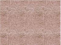 Ткань для штор 2324 Charm Eustergerling