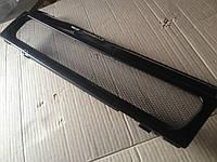 Решетка ВАЗ-2110 радиатора с сеткой