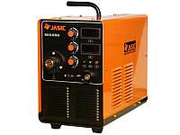 Якісний напівавтомат Jasic MIG 250 (№218)