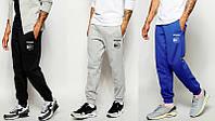 Спортивные штаны Reebok мужские
