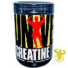 Creatine Powder от Universal Nutrition