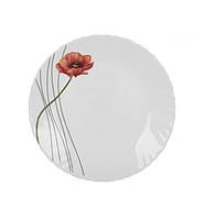 Luminarc La Opala Classique Soul Passion Тарелка десертная 19 см
