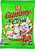 Желейные конфеты  Веселая ферма 200гр. желейки (как Харибо,  Haribo)