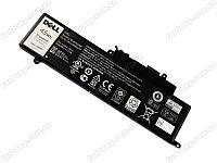 Батарея для ноутбука Dell GK5KY