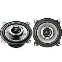 Автомобильные колонки Pioneer TS-G1042R, автоакустика Pioneer копия 10 см