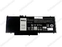 Батарея для ноутбука Dell Latitude E5450