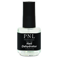 Обезжириватель для ногтей 17 мл P.N.L Nail Dehydrator
