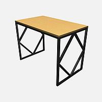 Дизайнерский стол Лофт