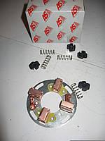 Щеткодержатель стартера AS SBH3008 на 2.5DCi, 1.6HDi Renault: Master, Trafic; Opel: Vivaro, Movano; Berlingo