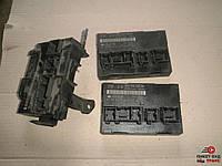 Блок комфорта VAG 1K0 959 433 BL на VW Caddy 1.9 TDI 2004-2010 г.в.