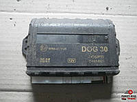 Блок управления сигнализации 97RA-01 на VW Caddy 1.9 TDI 2004-2010 г.в.