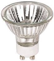 Лампа гал.DELUX  GU10 35W