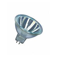 Лампа 44890 12V 20W 38* GU4 WFL