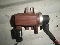 9652570180 Преобразователь давления турбокомпрессора (клапан возврата ОГ) для Пежо Партнер Peugeot Partner