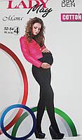 Плотные   колготки для беременных 350 ден