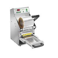 Термозапечатывающая машина FIMAR TS1