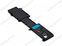 Батарея для ноутбука Dell TPMCF
