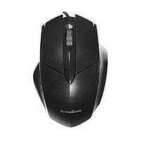 Мышка FrimeCom FC-OM015, USB