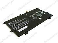 Батарея для ноутбука HP 11-H000
