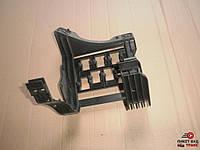 Деталь панели VAG 1T1 917 856 на VW Caddy 1.9 TDI 2004-2010 г.в.