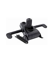 Механизм для кресла NPD 170 ASIALINK