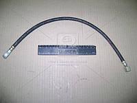 Шланг маслянный насоса вакумный ГАЗ 3308