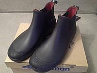 Ботинки (ботильоны)NordMan Beat Пс-30(размер 43) цвет уточняйте