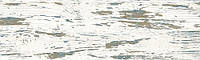 Плитка для пола InterCerama FOREST 15x50 Пол серый