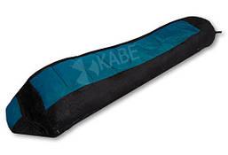 Спальный мешок - мумия 250 г/м2