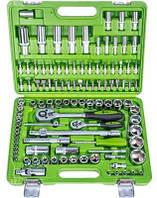 Набор инструментов Alloid 108 единиц НГ-4108П-6