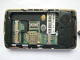 CDMA / GSM China MaxPhone C99, разбитый сенсор, фото 7