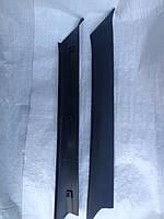 Облицовки ВАЗ-2110 передних стоек