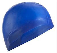 Шапочка для плавания Nabaiji синяя