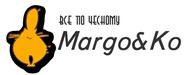 Margo&Ko