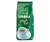 Кофе в зернах Gimoka Miscela Bar 3 кг(Италия)