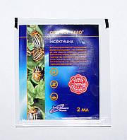 Инсектицид Оперкот Акро (аналог Конфидор+Карате)   2мл