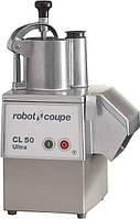 Овощерезка промышленная Robot Coupe CL50 Ultra 380 В
