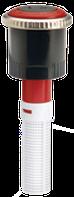 Форсунка ротатор Hunter МР 2000360 с сектором полива 360. Радиус 4-6,7 м.