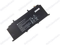 Батарея для ноутбука HP 13-M100
