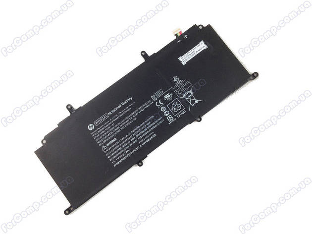 Батарея для ноутбука HP 13-M100, фото 2
