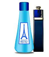 Рени духи на разлив наливная парфюмерия 322 Dior Addict Christian Dior для женщин