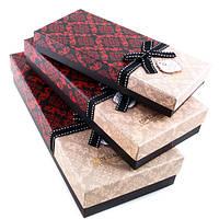 Коробки подарочные T422-5а